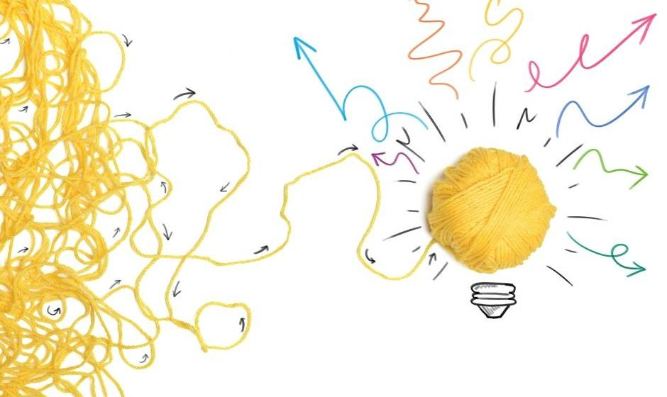 5 errores a evitar a la hora de generar ideas de negocio